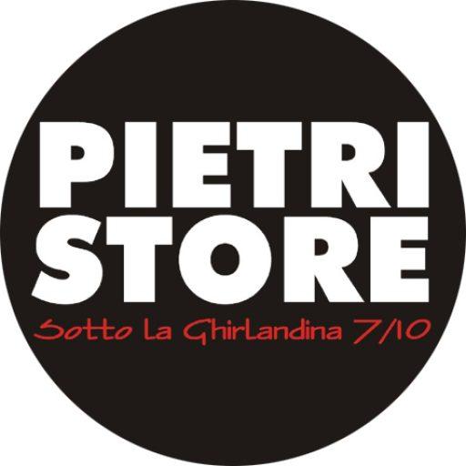 cropped-logo-pietri-store-tondo.jpg